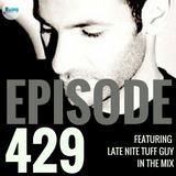 Respect Music Radio 429 Featuring LATE NITE TUFF GUY