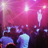 Andrei Almasan - Halloween Party @ City Limits (1 Nov 2015)