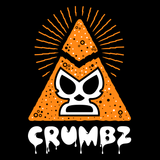 Crumbzo Radio Ep.4