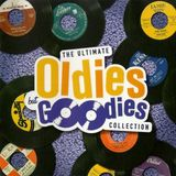 Oldies But Goldies Set-Vol 3 By AleCxander Dj