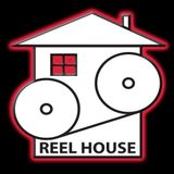 Live From The DogHouse Strictly Vinyl Sessions on www.Reelhousefm.com 31/01/2014