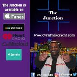 The Junction: Nothing but Dope Hits