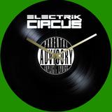Electrik Circus (TrapHouse Memorial Day Bonus Mix) Mixed by Tony3k