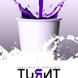 Turnt Mini Mix