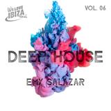 We Love Ibiza - Vol.06 / Mixed by Emy Salazar
