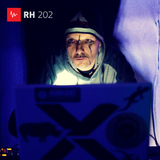 RH 202 Radio Show #168 with IndianX (Val 202 - 19/1/2018)