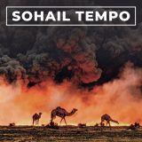 Arabian PRogressive I #0001 Album