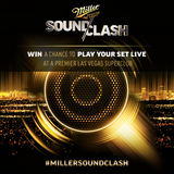 DJ Flash - Philippines - Miller SoundClash 2016