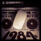 1984_MIXED