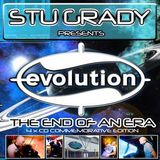 Stu_Grady_LIVE@BIONIC_EVOLUTION_Hard_Trance