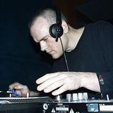 Palotai - Suicide Mix 2001