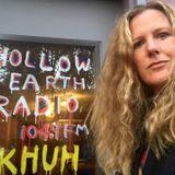 Goddess KRING radio show some music tracks i love tom petty tori amos and more