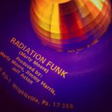 Atomic Dog v Radiation Funk