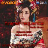 Evalion Presents TransFrequence Episode 032 (Tempo Radio)