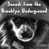 Sounds From The Brooklyn Underground 009 with Joeski