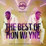 The Best Of Tion Wayne | Afrobeats, UK Rap & UK Drill