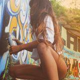 DjK1 Hip Hop Mix 2 (6-30-15)