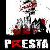 ¡PRESTA! 18 03 2016 - REACTOR 105.7 FM