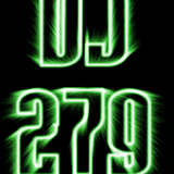 HipHopWith279(Oct 07th2012)