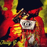 DJ FULLYG WHERES MY 1200S HIP HOP MIX 1