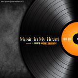 Andrey Malinov - Music In My Heart (part.21)