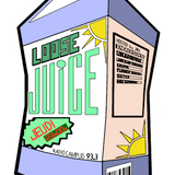 loose juice S2 Vol16 grime special pt5