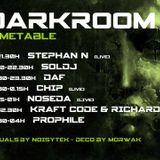SOLDJ_THE DARK ROOM_NEXT LEVEL