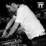 Bossa-Music-Soundsystem-liveset-12-02-08