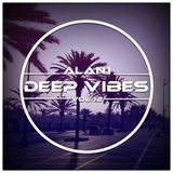 Deep Vibes Vol.12