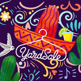 YardSale Fiesta Mexicana Demo Mix
