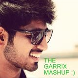GARRIX MASHUP :)