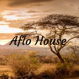 Afro House Mix 30.06.18