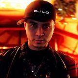 DJ LO Dubstep Mix December 2011