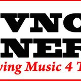 GUVENORS SWEET REGGAE MUSIC (NO TALKING)