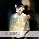 Lee Jones Autobrennt Podcast 049