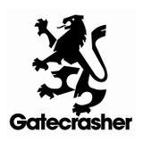 James Alexander_Real Gatecrasher Classics_Volume_10