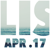 ÅLNIK: LAZY INDIE SUNDAYS . APR . 17