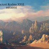 Ancient Realms - Mitanni (July 2014)