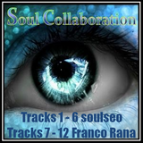 Soul Collaboration