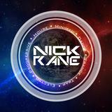 Trance | 2. Advent | Mixtape by Nick Rane