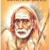 Experience With MahaPeriyava : By Sri Subburaman Mama