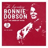 Bonnie Dobson Support Set