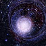 Alex Oreira - Another Dimension Vol.2
