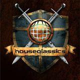 DJ Petrov @ Houseqlassics (26-02-2005)