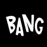 SPROKET- Bangin