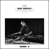 Alinea A #545 Mok Groove
