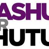Hardwell vs Vicetone vs Avicii vs DubVision vs Swanky Tunes - Boom (DJ STACHO MushUp)