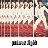 Podmaz Light - 1977