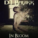 Havikk - In Bloom (dj mix)