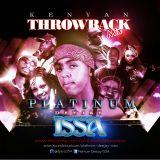 Kenyan ThrowBack Mix
